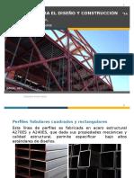 05-Acero Estructural Estructuras II