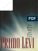 Levi, Primo - Sixth Day & Other Tales (Simon & Schuster, 1990).pdf