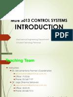 Control System Lec01