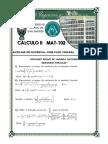 Practica 2 Calculo II 2017 Paye Original