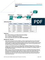 snmp configuration-01.pdf