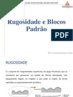 2. Rugosidade e blocos padrão.pdf