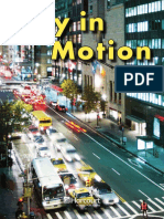 City_in_Motion.pdf