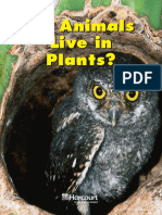 Do_Animals_Live_in_Plants.pdf