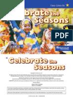 Celebrate_the_Seasons.pdf