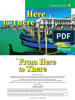From_Here_to_There.pdf