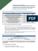 CursoparaPruebaHabilidadesEspecificasAreaCienciasEconomicasySociales