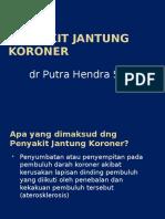IHD 17-5-16