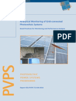 IEA-PVPS_T13-D2_3_Analytical_Monitoring_of_PV_Systems_Final.pdf