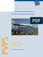IEA-PVPS_T13-02_2014_Characterization_ThinFilm_Modules.pdf
