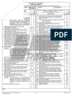 201508198-Piper-inspection-report.pdf
