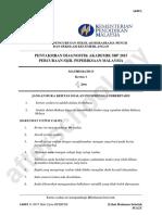 2015_SBP_Matematik.pdf