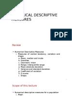 Numerical descriptive measures.pptx