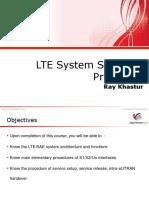 Lte Bab2basicsignalingprocedurerev1 160229102544 (3)
