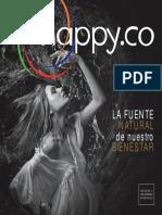 HAPPYCO-BROCH_ES.pdf