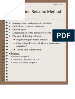 Refraction_Seismic_Method.pdf