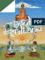 O_Sonho_Da_Sultana.pdf