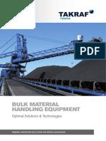 TAKRAF Bulk Material Handling Eng