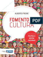 cartilhas_secult_set13_fomento-c3a0-cultura_final.pdf