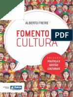cartilhas_secult_set13_fomento-c3a0-cultura_final.pdf