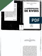 RIVERS_O sistema classificatório e formas de organização social.pdf