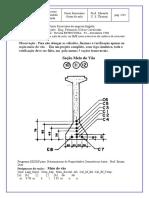 ime_protendido_04_ponte_ferroviaria_flexao.pdf
