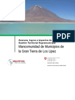 provincia Los Lipez