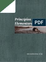 01_Princípios Elementares