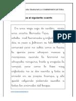 ACTIVIDADES-PARA-TRABAJAR-LA-COMPRENSIÓN-LECTORA-el-cuento-de-la-araña.pdf