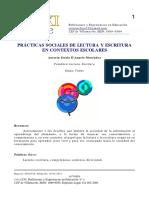 C29_PracticasSociales