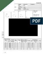 Formulir SIG - Copy