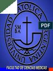 Auditoria Medica Introd