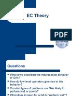 EC_theory