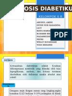 Revisi+KETOASIDOSIS