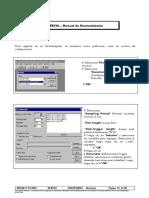 configuracion perturbografo (1)