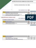 Copia de Anexo 2 Plan Implementacion ISO9K 26 06 11