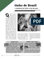 22 - gostinho de brasil norte e sul.pdf