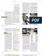 ar3061_programa aulas felices.pdf