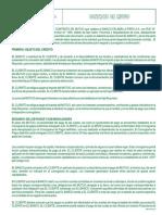 CONTRATO MUTUO - Banco Falabella.pdf