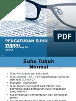 1.4.4.5 - Pengaturan Suhu Tubuh.pptx