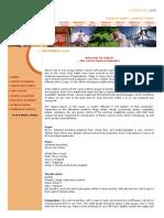 Sikkim Food Recipes