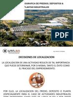 4-Ubicacion Geografica de Plantas Industriales 2016(1)