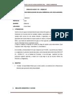 Formato Anexo Nº 03 - Modelo b