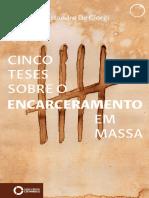 De-Giorgi-Cinco-teses-sobre-o-encarceramento-em-massa.pdf