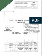 PAU-CCM-C-TML-00003