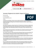 GIR - SMV.pdf