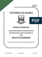 4.28 - TE & BE - Electrical Engg.pdf