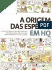 A ORIGEM DAS ESPÉCIES EM HQ.pdf