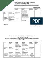 B.Tech 4-2 R-13 TIME TABLE.pdf