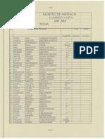 Victimas.pdf